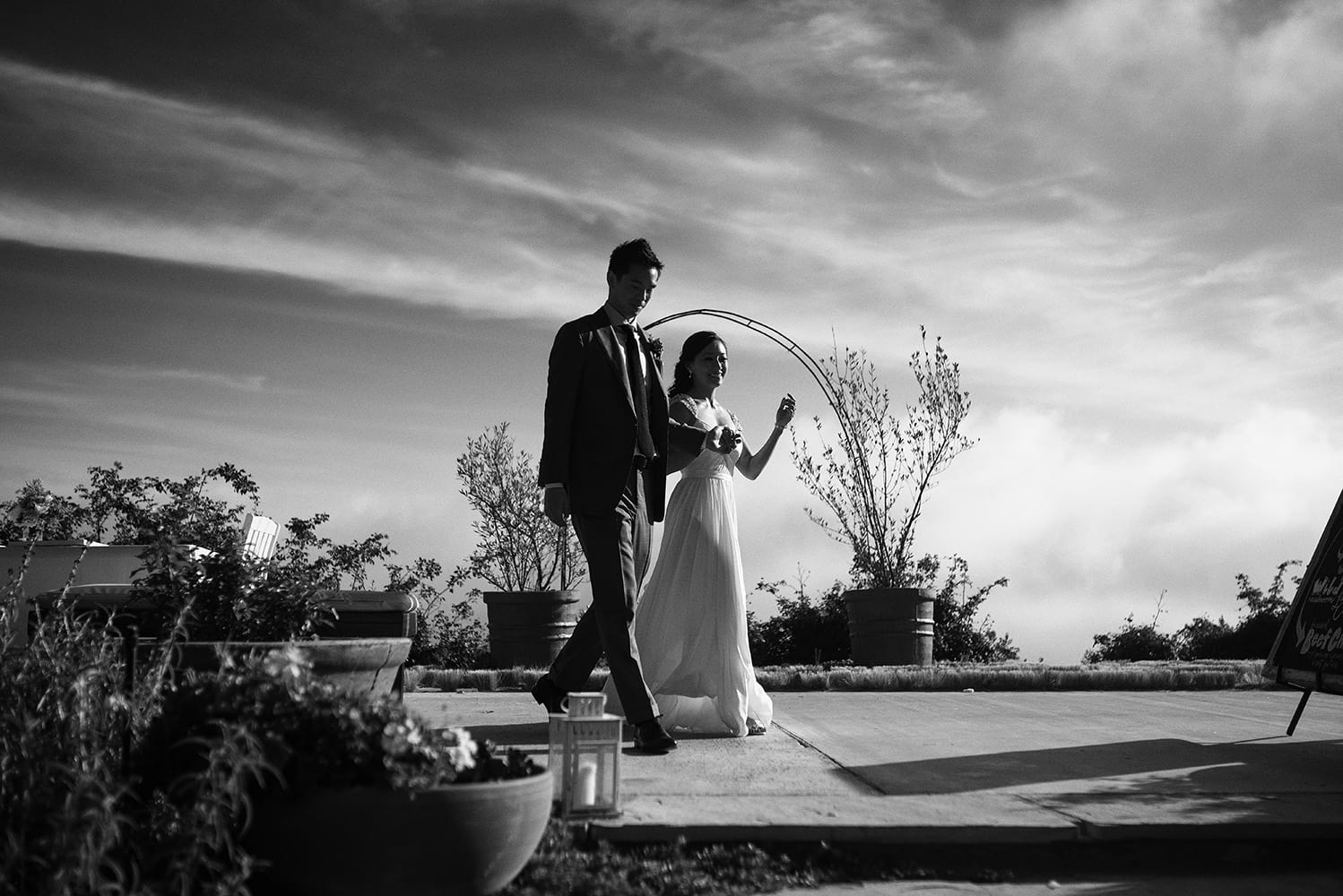 asian-oceanfront-california-wedding-0074