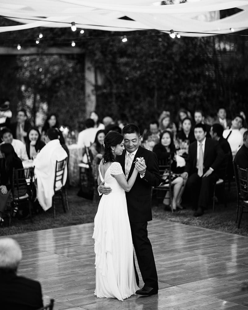 asian-oceanfront-california-wedding-0076