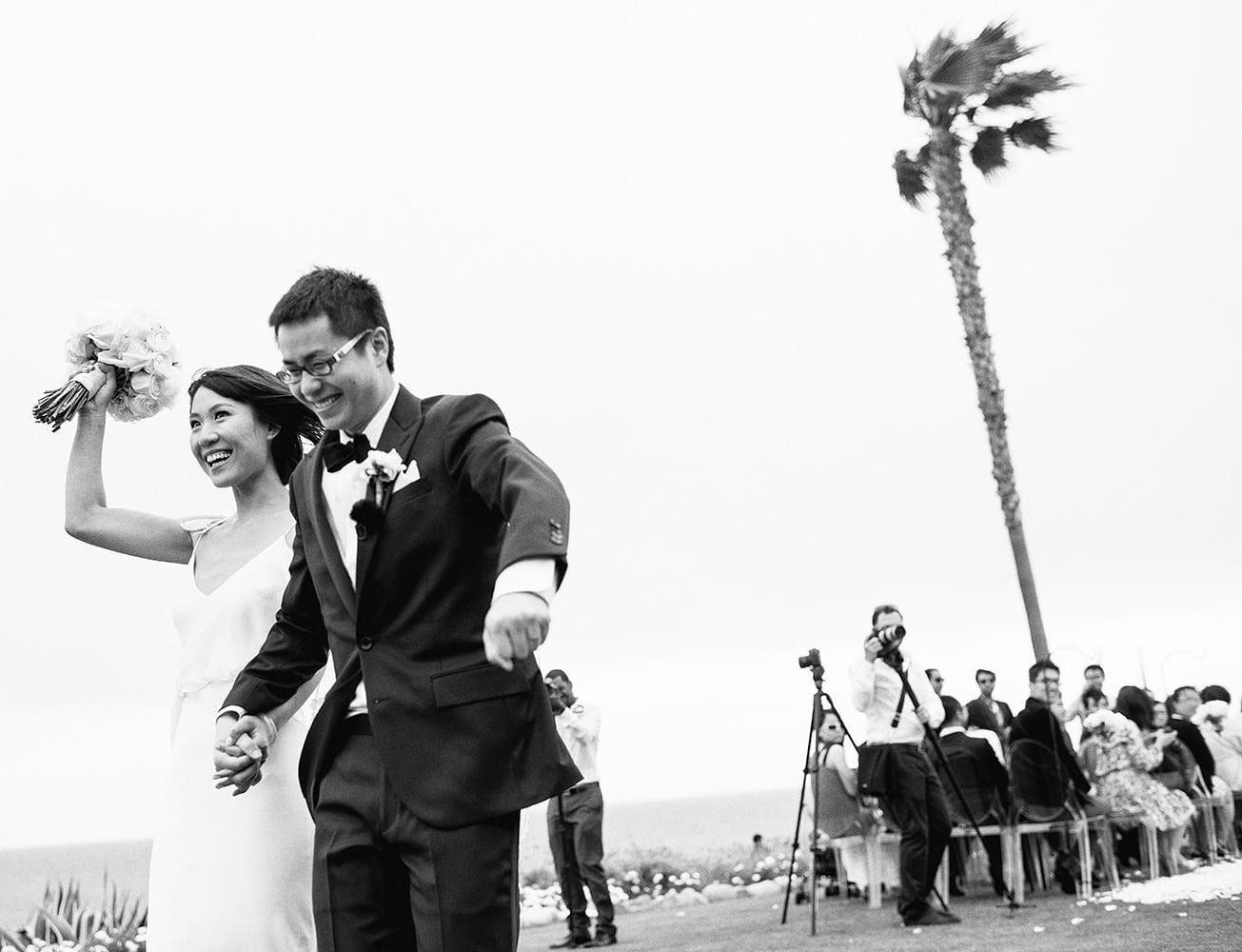 asian-resort-california-wedding-0015