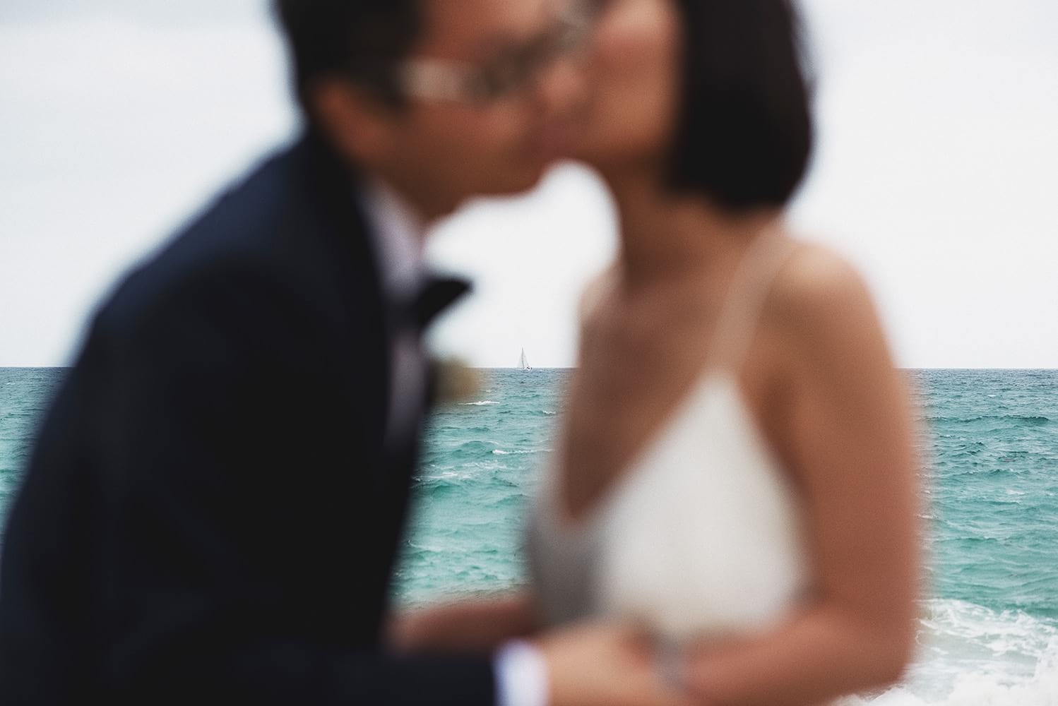 asian-resort-california-wedding-0019