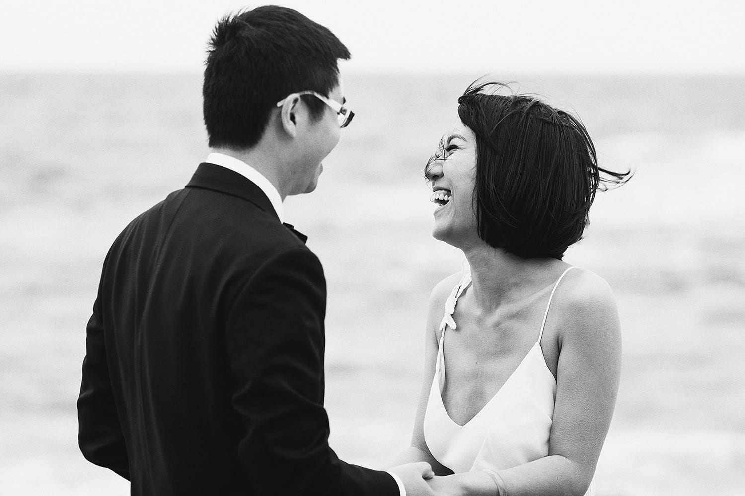 asian-resort-california-wedding-0034