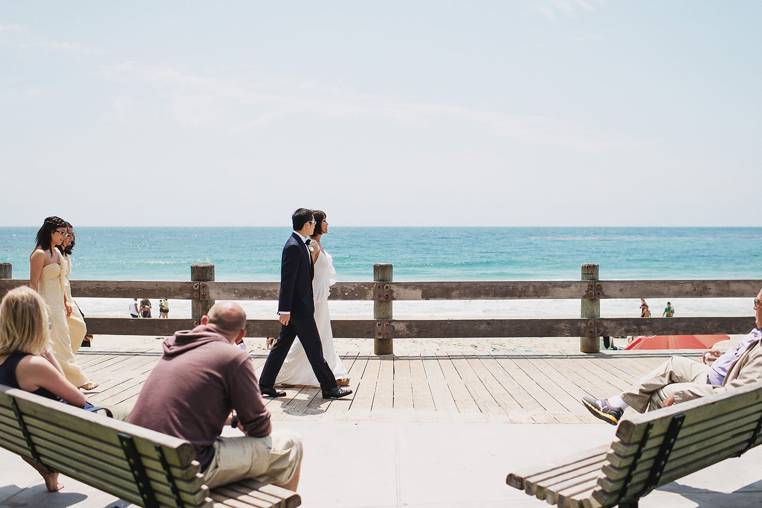 asian-resort-california-wedding-0035