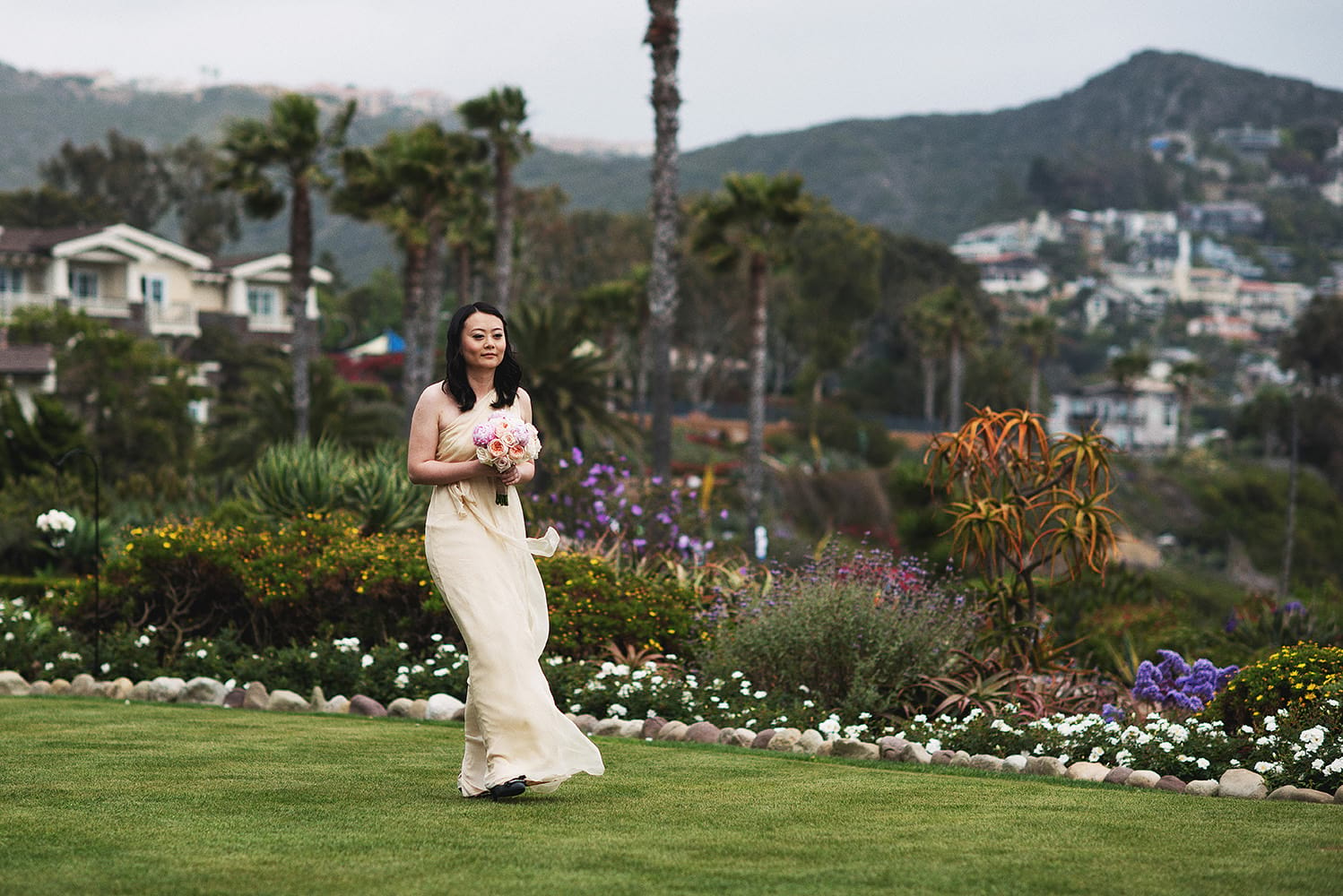 asian-resort-california-wedding-0038