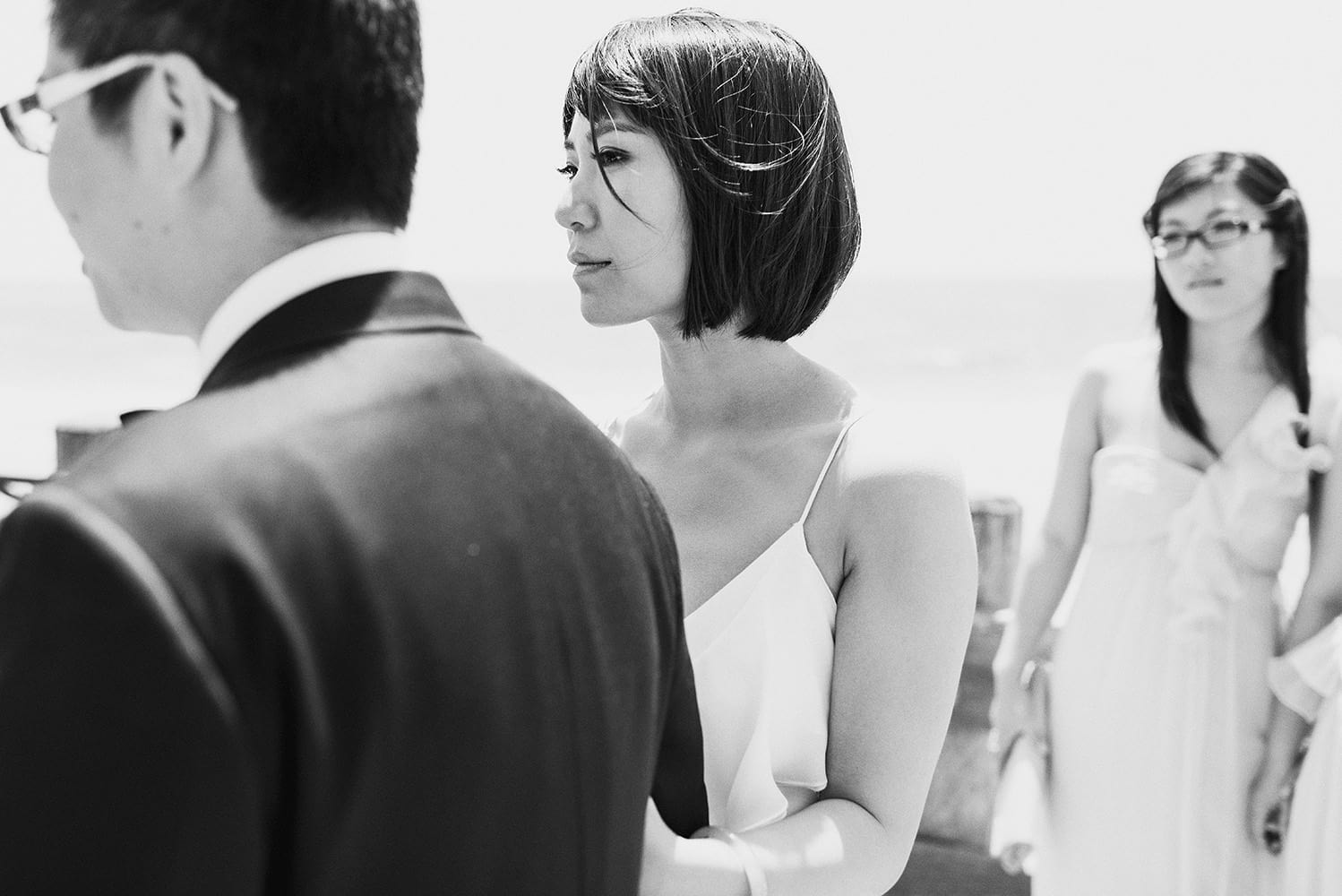asian-resort-california-wedding-0039