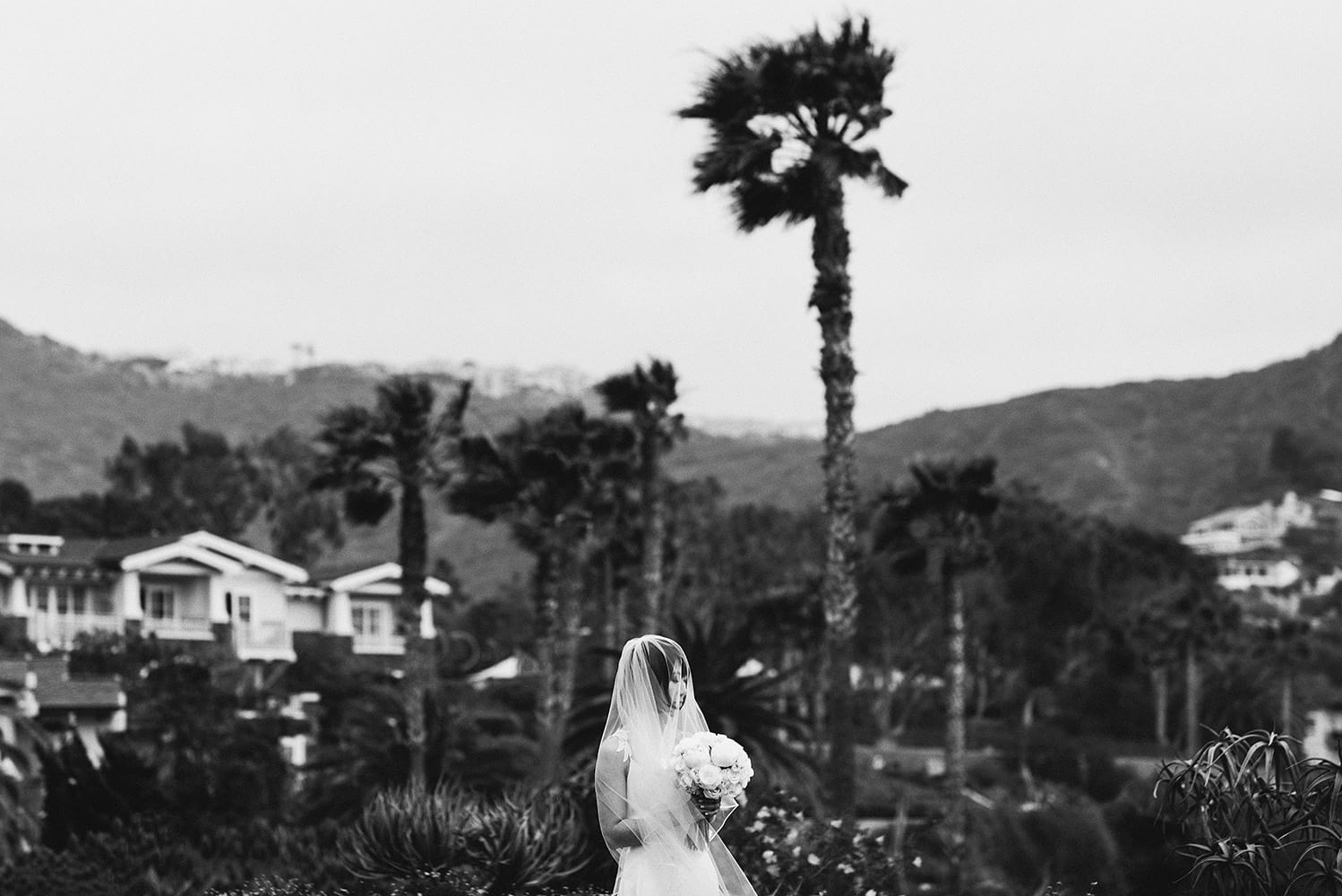 asian-resort-california-wedding-0044