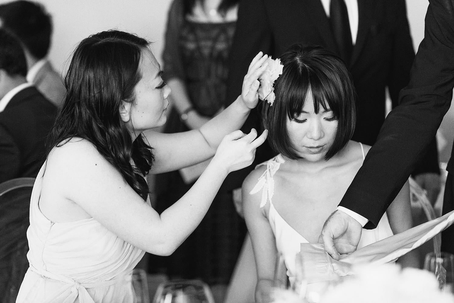 asian-resort-california-wedding-0072