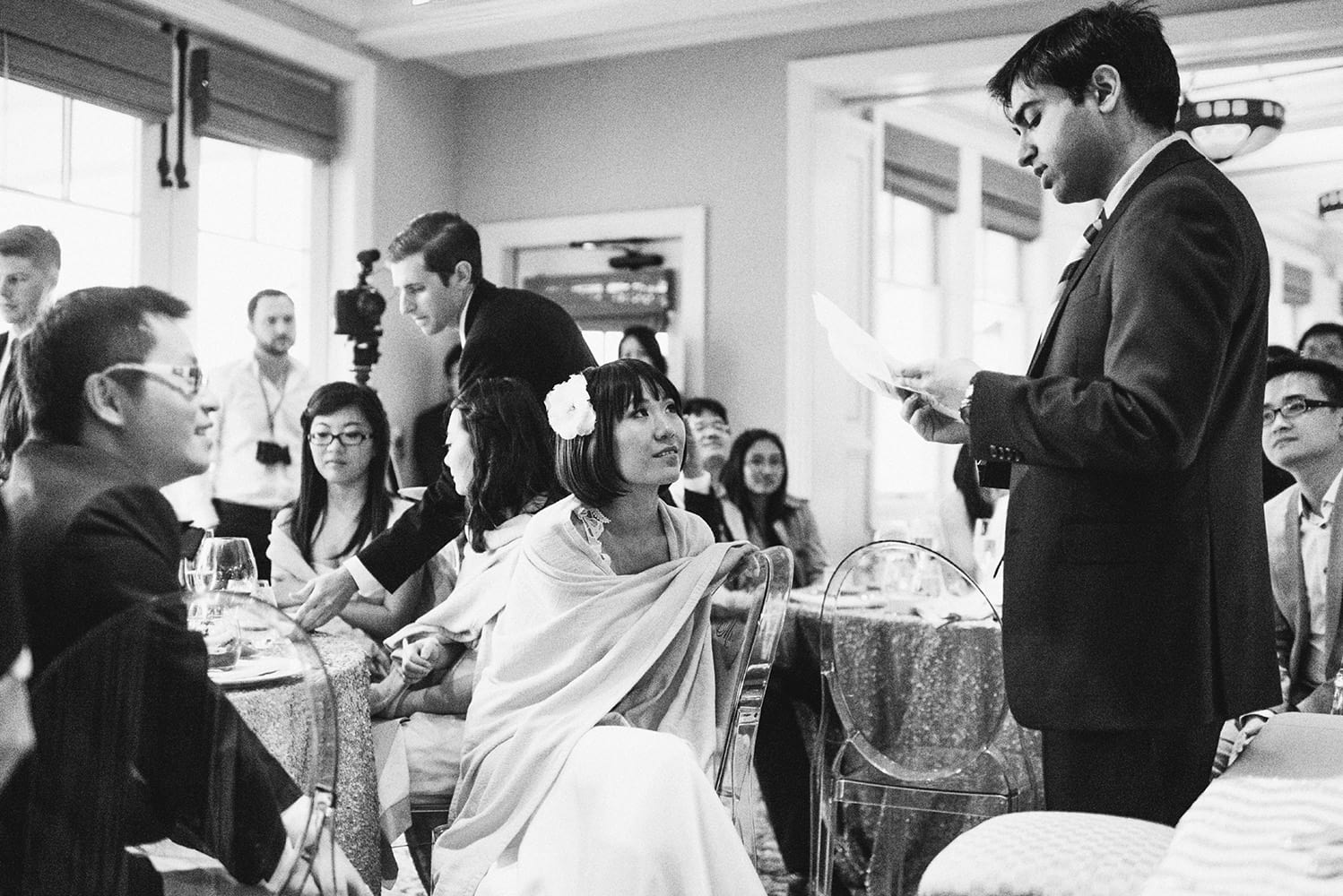 asian-resort-california-wedding-0095