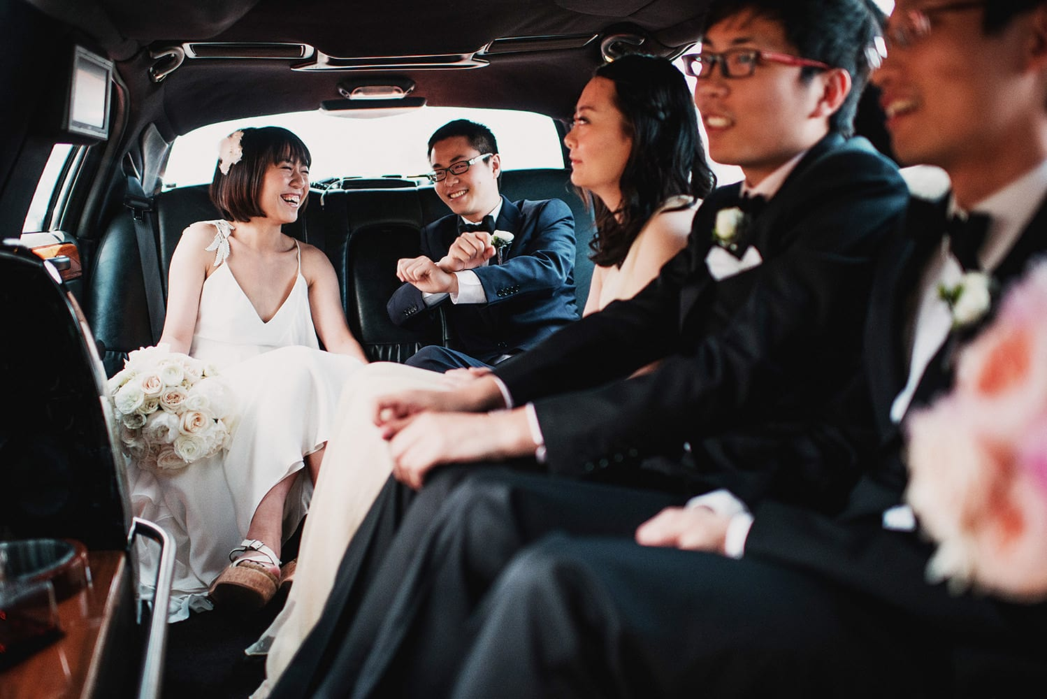 asian-resort-california-wedding-0102