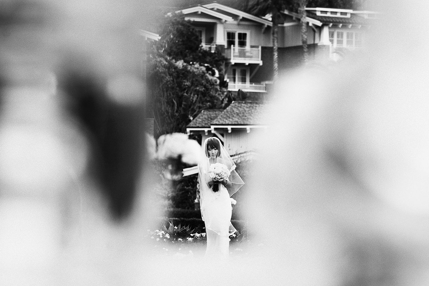 asian-resort-california-wedding-0106