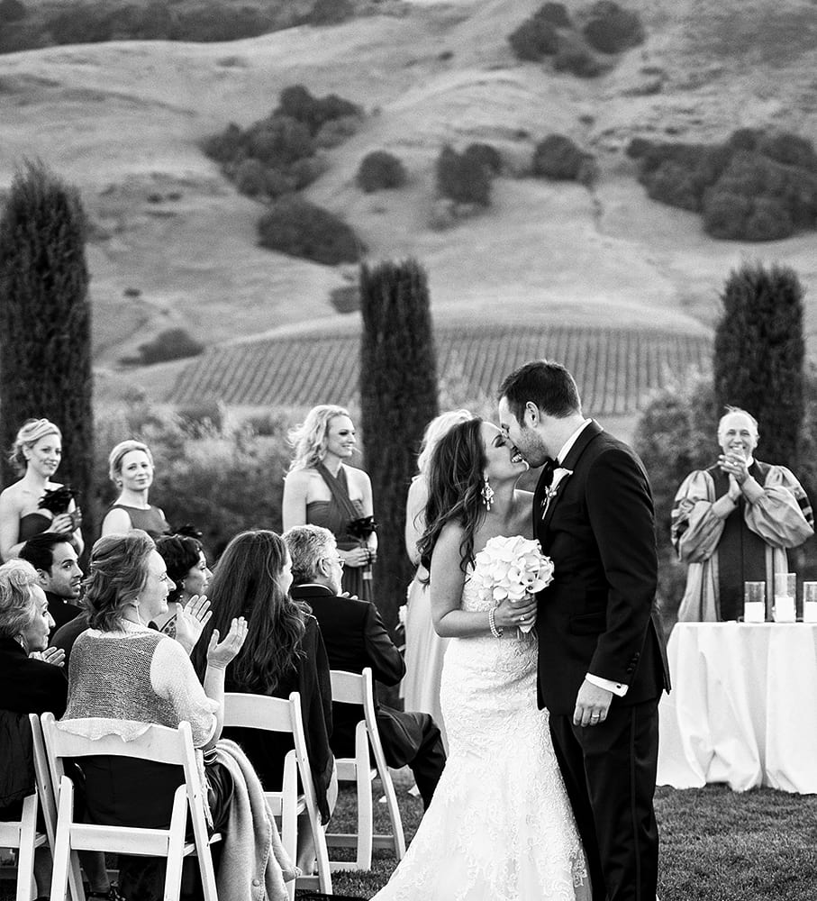 california-sonoma-wedding-0008