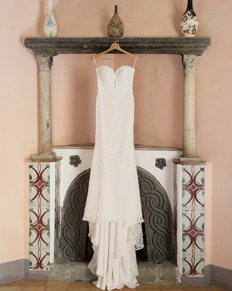 Intimate-Villa-Cimbrone-Wedding0024
