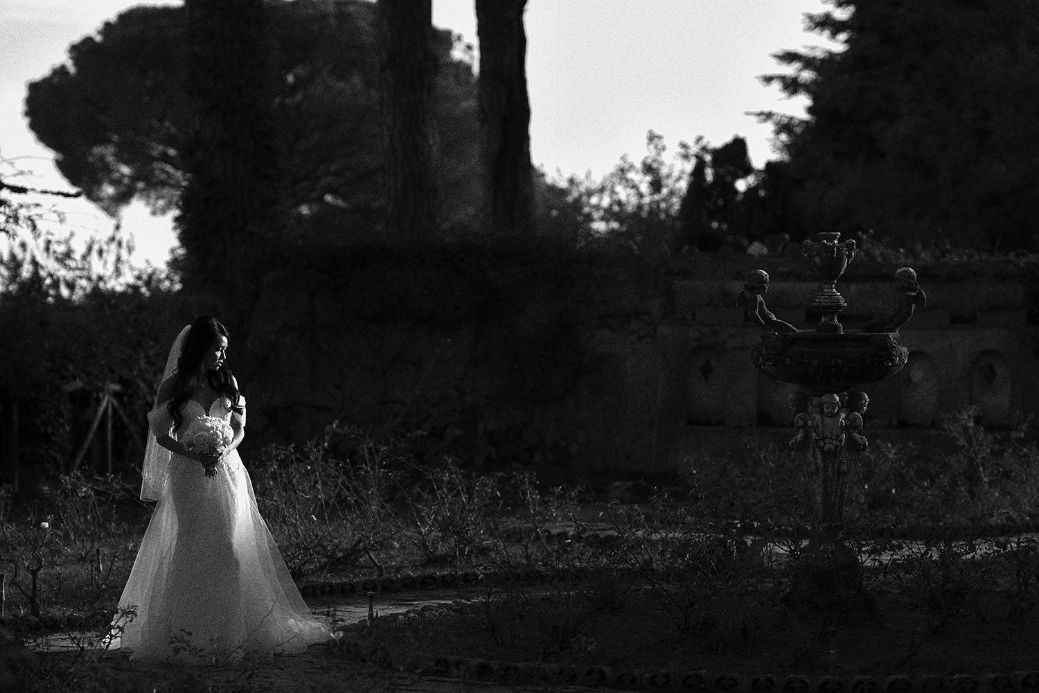 Intimate-Villa-Cimbrone-Wedding0029
