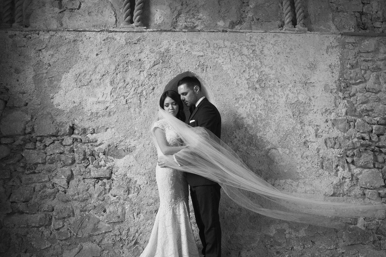 Intimate-Villa-Cimbrone-Wedding0034