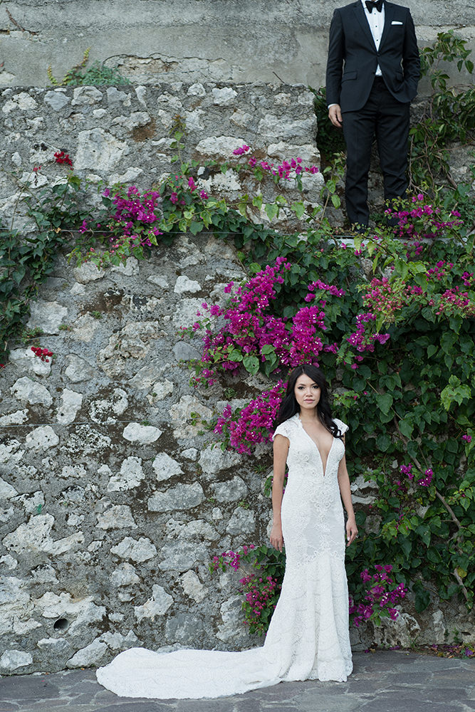 Intimate-Villa-Cimbrone-Wedding0068