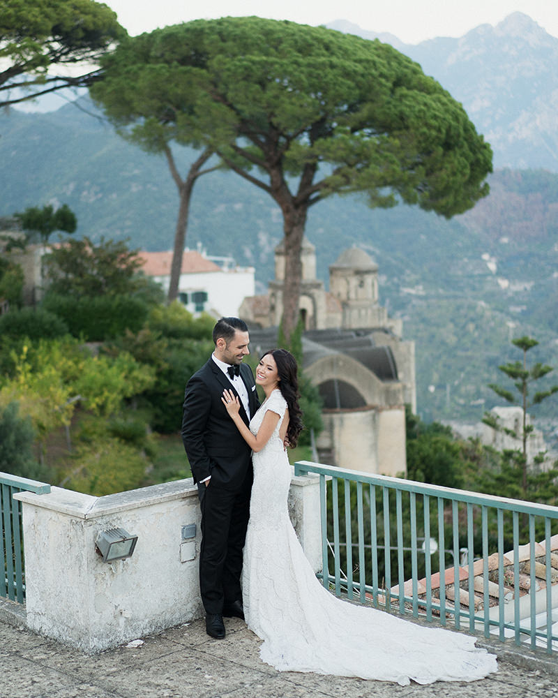 Intimate-Villa-Cimbrone-Wedding0078