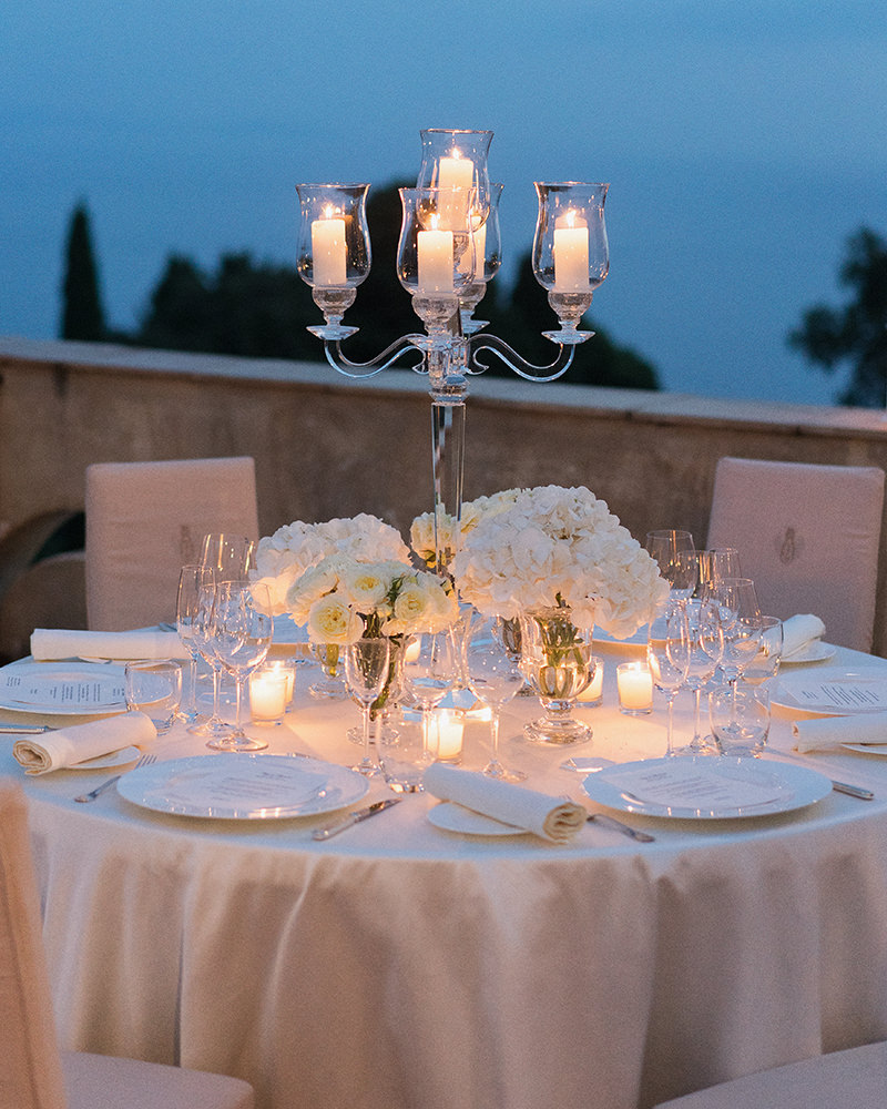 Intimate-Villa-Cimbrone-Wedding0093