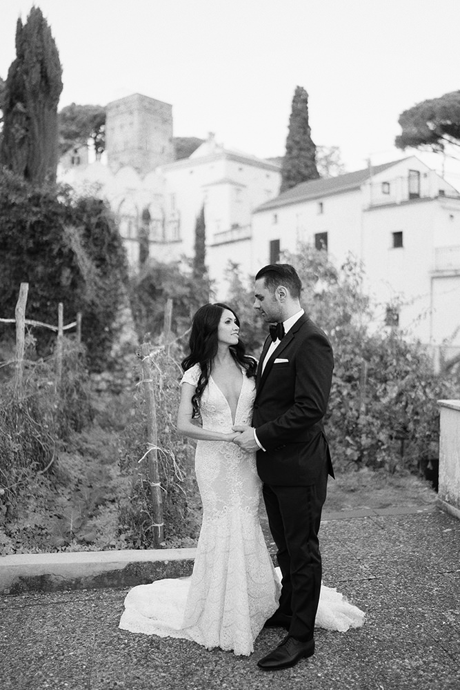 Intimate-Villa-Cimbrone-Wedding0102