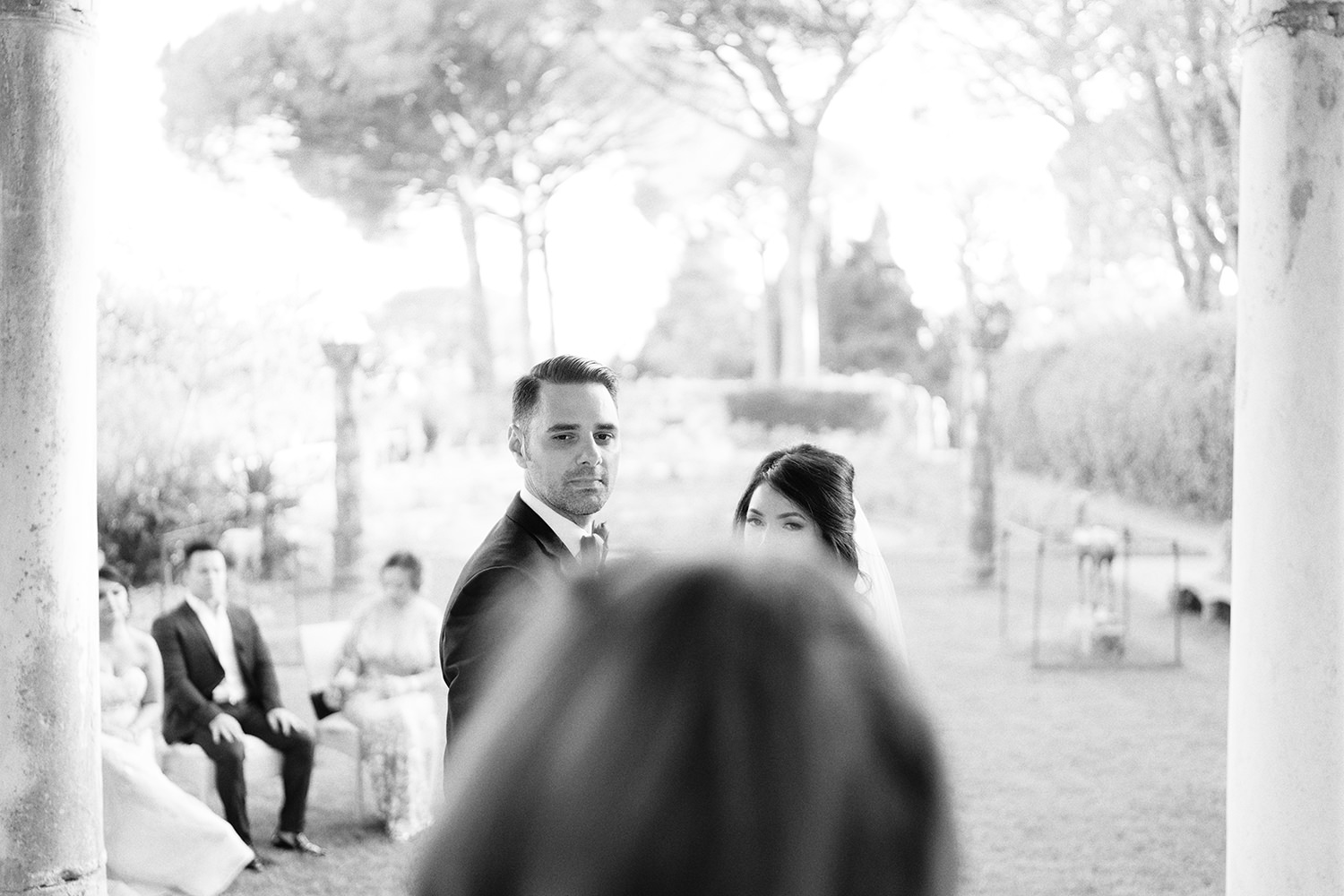 Intimate-Villa-Cimbrone-Wedding0115