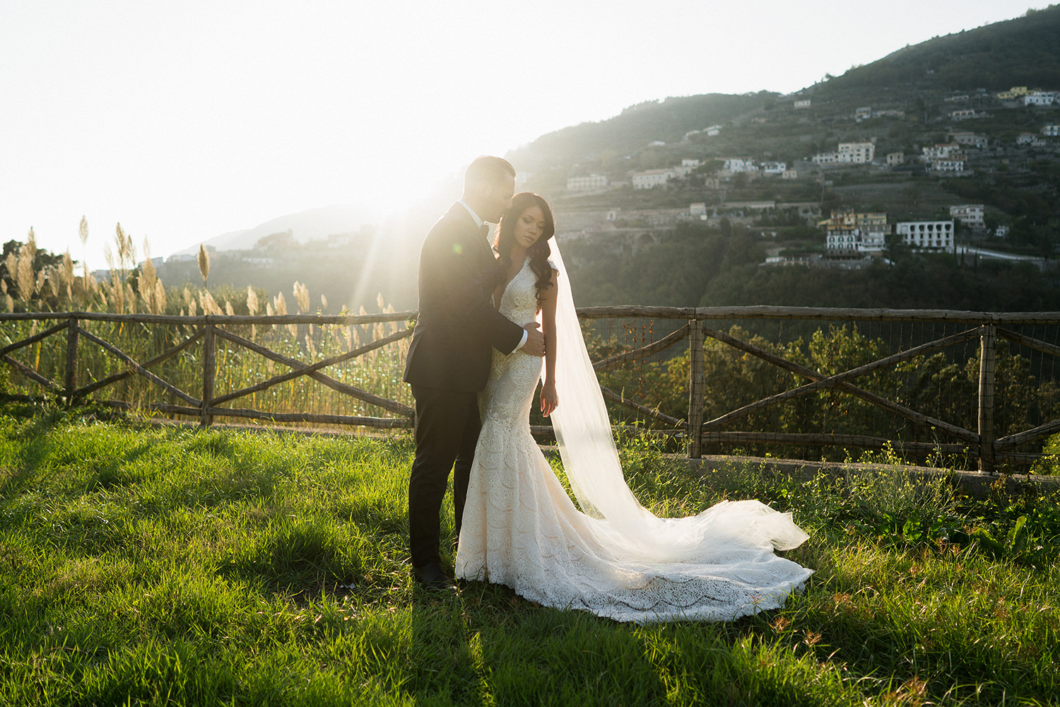 Intimate-Villa-Cimbrone-Wedding0129