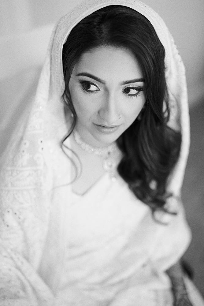 Modern-Sophisticated-Indian-Wedding-Mckinney-Cotton-Mill004