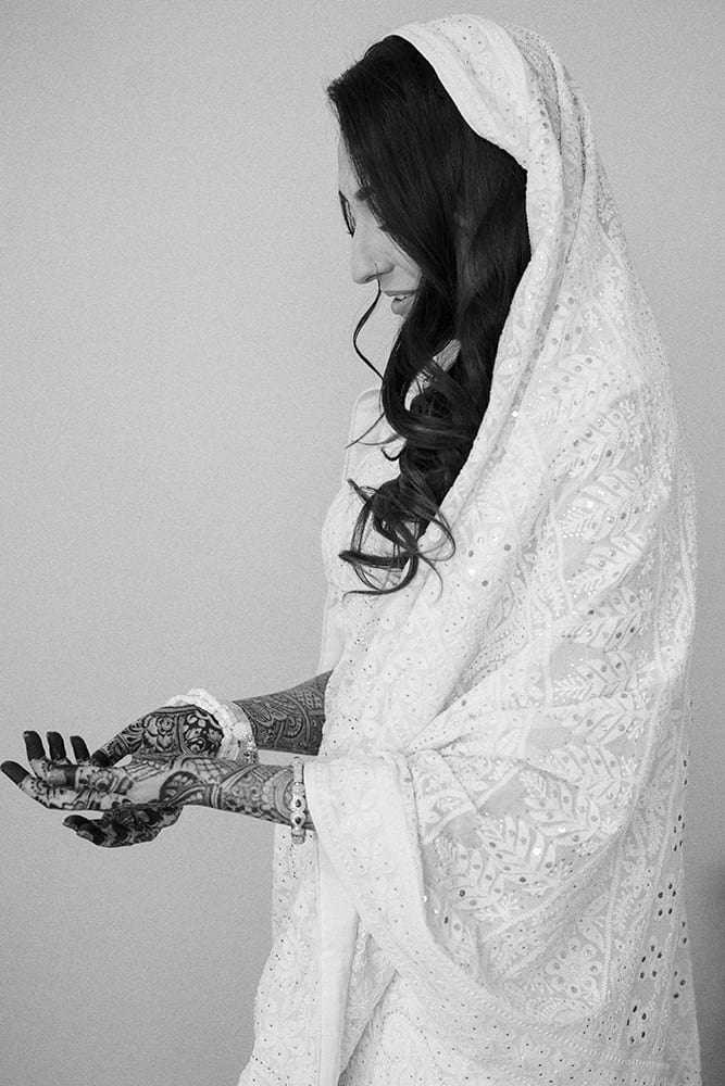 Modern-Sophisticated-Indian-Wedding-Mckinney-Cotton-Mill005