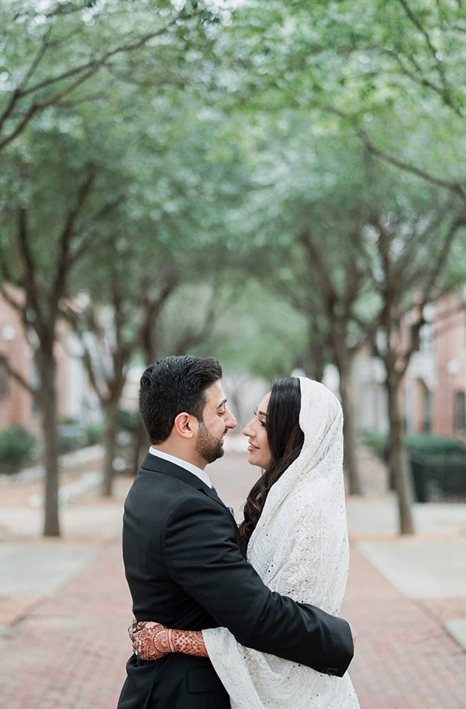 Modern-Sophisticated-Indian-Wedding-Mckinney-Cotton-Mill012