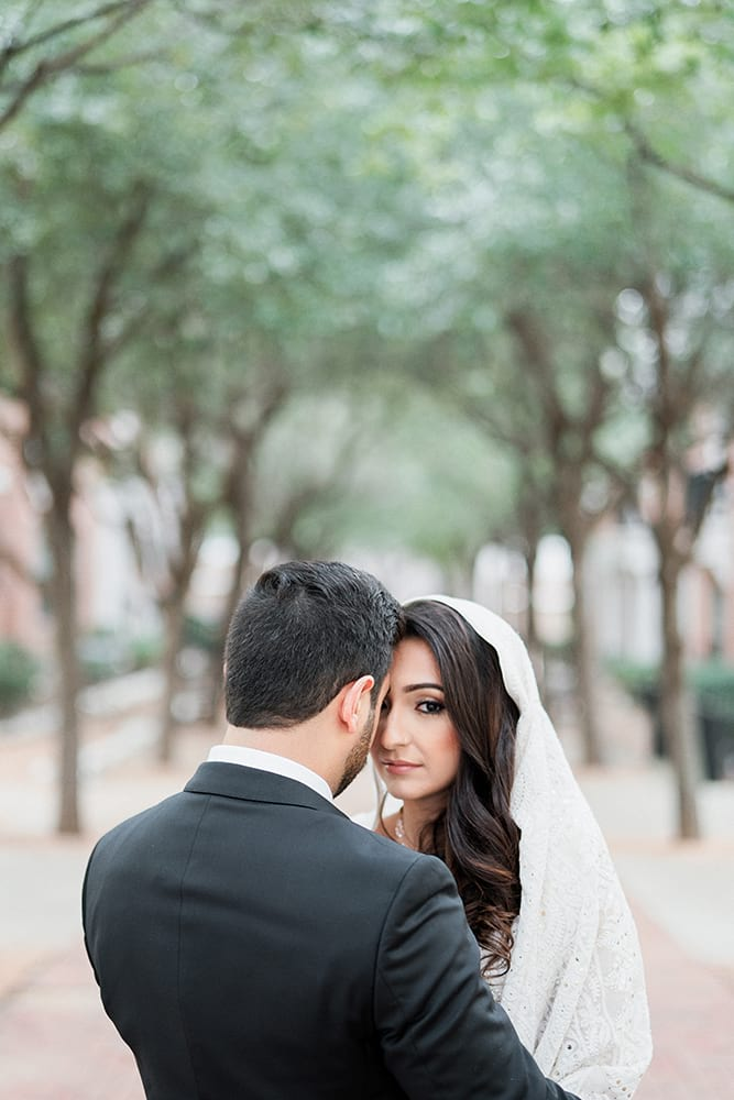 Modern-Sophisticated-Indian-Wedding-Mckinney-Cotton-Mill013