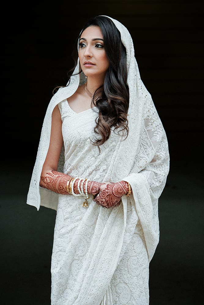 Modern-Sophisticated-Indian-Wedding-Mckinney-Cotton-Mill014