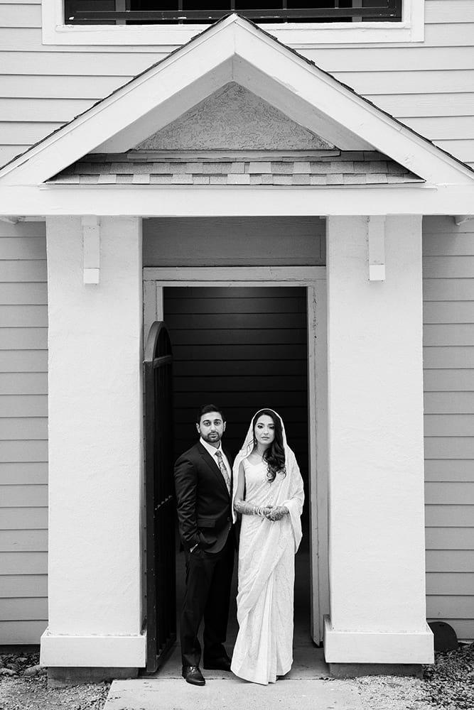 Modern-Sophisticated-Indian-Wedding-Mckinney-Cotton-Mill019