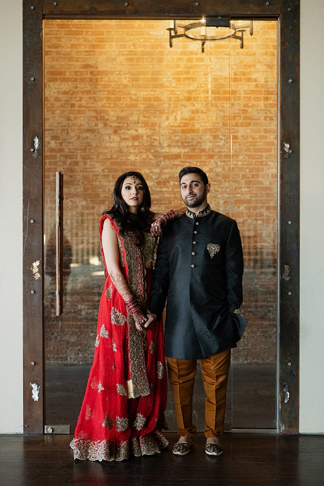 Modern-Sophisticated-Indian-Wedding-Mckinney-Cotton-Mill026