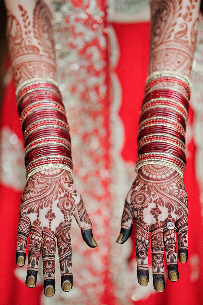 Modern-Sophisticated-Indian-Wedding-Mckinney-Cotton-Mill030